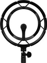 Blue Microphones Radius lll shockmount for Yeti / Yeti Nano
