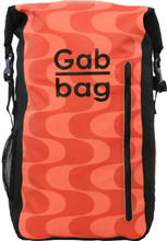Gabbag The Original 2 Rood