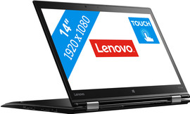 Lenovo Thinkpad X1 Yoga i7-16gb-512ssd Azerty