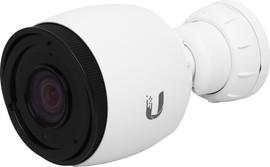 Ubiquiti UVC-G3-PRO