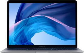"""Apple MacBook Air 13,3"""" (2018) 8/512GB - 1,6GHz"""