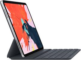 Apple iPad Pro 12,9 inch Smart Keyboard Folio AZERTY