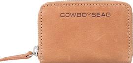 Cowboysbag Purse Macon Camel