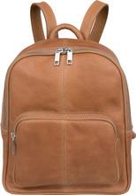Cowboysbag Backpack Estell Camel
