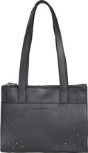 Cowboysbag Bag Wenonah Black