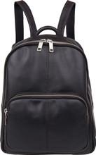 Cowboysbag Backpack Estell Black
