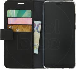 Azuri Wallet Magneet Huawei P20 Book Case Zwart