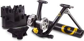 CycleOps Fluid2 Pro Training Kit