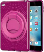 Tech21 Evo Play2 iPad 9,7 Inch Back Cover Roze