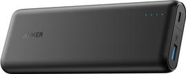 Anker PowerCore Speed 20100 PD zwart