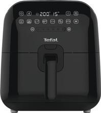Tefal Ultimate Fry FX2020 heteluchtfriteuse