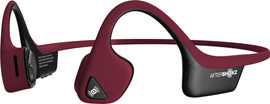 Aftershokz Trekz Air Rood