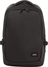 Samsonite Red Tedwin Backpack Black