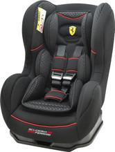 Ferrari Cosmo SP Luxe Black
