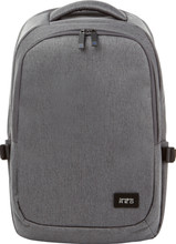 Samsonite Red Tedwin Backpack Grey