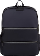 Samsonite Red Everete Backpack L Dark Navy