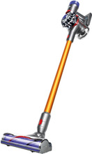 Dyson V8 Absolute 2017