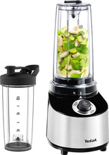 Tefal Freshboost BL181D vacuum blender