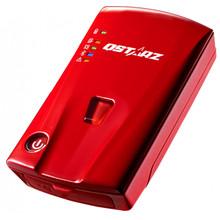 Qstarz BL-1000ST BLE