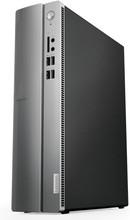 Lenovo IdeaCentre 310S-08IGM 90HX001XMH