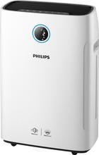 Philips AC2729/10 Luchtwasser