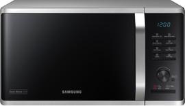 Samsung MG23K3575AS/EN