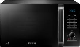Samsung MG28H5125NK/EF