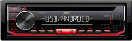 JVC KD-T402