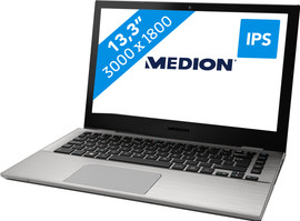 Medion Akoya S3409-i5-256Q8 Azerty