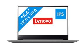 Lenovo Ideapad 720-15IKB 81AG0033MB Azerty