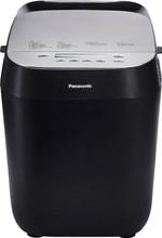 Panasonic Croustina SD-ZD2010KXH