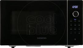 Siemens FE553MMB0