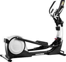 ProForm Smart Strider 495 CSE