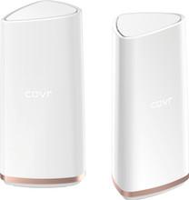 D-Link COVR-2202 Multiroom wifi