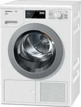 Miele TCH 620 WP (BE)