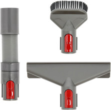 Dyson Cleaning Kit