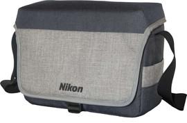 Nikon SLR Systeem Tas CF-EU11