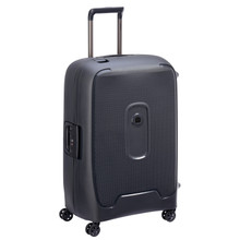 Delsey Moncey Trolley 69cm Antracite