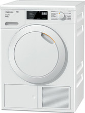 Miele TCE 520 WP (BE)