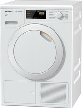 Miele TDB 220 WP (BE)
