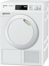 Miele TDB 110 WP (BE)