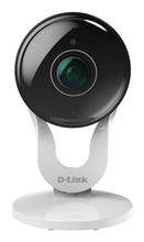 D-Link mydlink Full HD indoor Camera DCS-8300LH