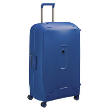 Delsey Moncey Trolley 82cm Navy
