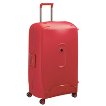 Delsey Moncey Trolley 82cm Rood