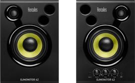Hercules DJMonitor 42 (per paar)