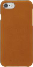 Mujjo Leather Case iPhone 7/8 Bruin