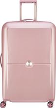 Delsey Turenne Trolley 75cm Pink