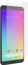InvisibleShield Glass+ VG Google Pixel 3 XL Screenprotector