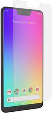 InvisibleShield Glass+ VG Google Pixel 3 Screenprotector Gla