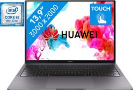 Huawei Matebook X Pro Mach-W19C Azerty + Bose QuietComfort